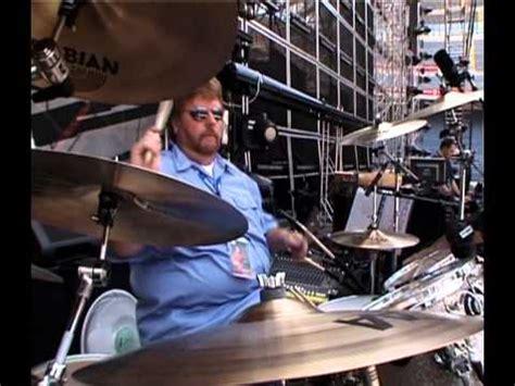 batteristi vasco intervista batterista mike baird