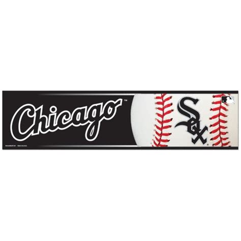 Sox Stickers