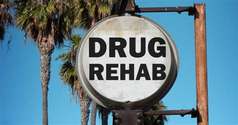 Best Inpatient Psychiatric Detox Center In San Antonio by How To Find An Inpatient Rehab Center Near You The