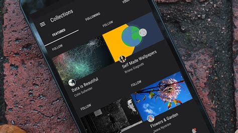 best theme for developers 16 best cyanogenmod themes by developer