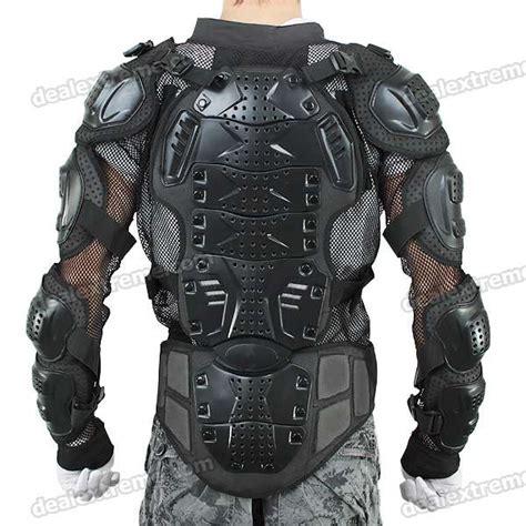 Protector Fox Armor Tipe Standard Standar Protector Fox Arm motorcycle protection armor suit m 170cm