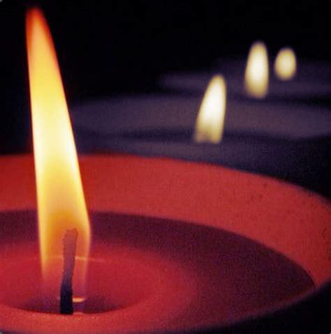 le 4 candele dell avvento candele dell avvento monastero di ruviano