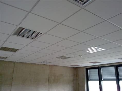 armstrong decken montage потолок страница 105 ahottei ru