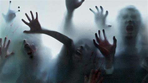 wallpaper engine zombie invasion download zombie wallpaper engine impremedia net