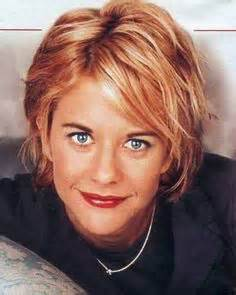 megan ryan hairstyle in the women 1000 images about hair on soap on pinterest meg ryan
