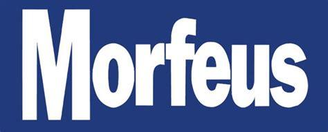 materasso morfeus morfeus materassi prezzi disponibili