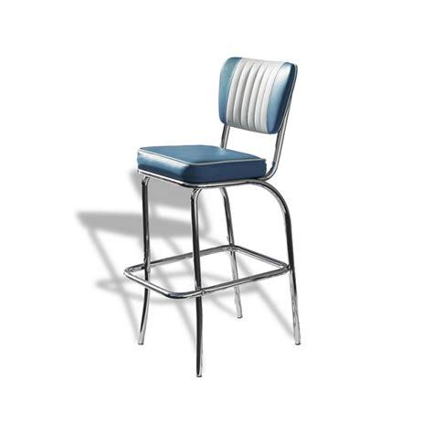 belair sedie sgabello bs 40 bel air sedie design