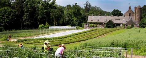 Blue Hill At Stone Barns Gift Card - summer destinations stone barns center and blue hill farm