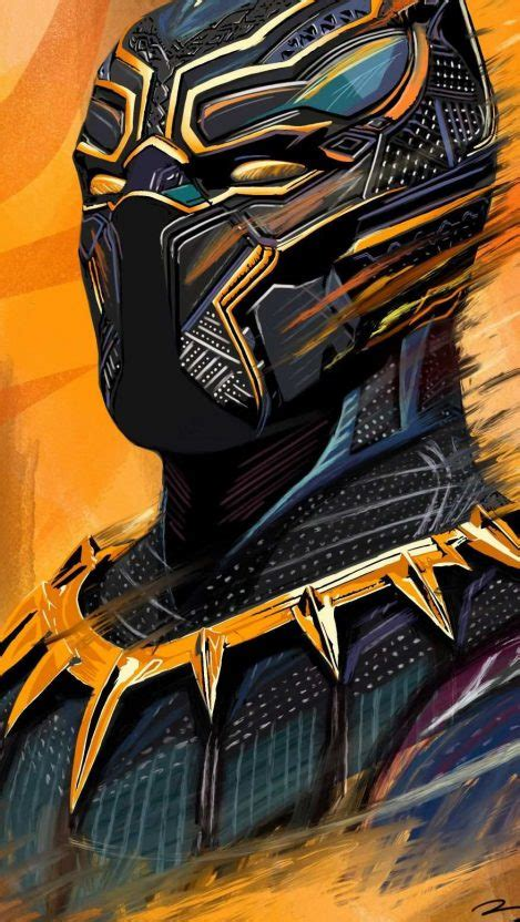 endgame tony stark infinity stones iphone wallpaper