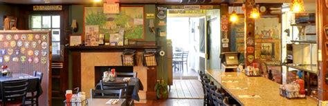 Keltic Kitchen by The Keltic Kitchen It S Where To Get A Traditional