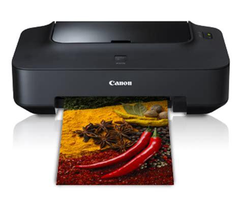 Tinta Printer Pixma Ip2770 infus tinta printer canon pixma ip2770