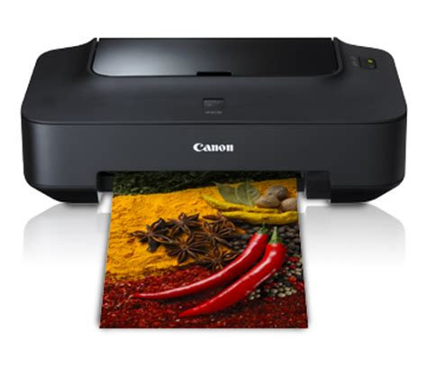Printer Canon Untuk Mahasiswa Infus Tinta Printer Canon Pixma Ip2770