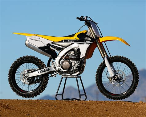 Best 450 Motocross Bike 2015 Html Autos Post