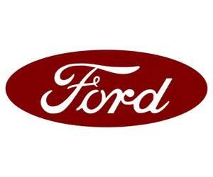 ford steering wheel emblem overlay f 150 f 250 f 350 focus