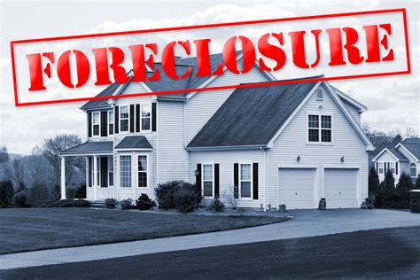 how to buy foreclosed home real estate century