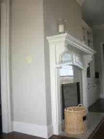 sherwin williams amazing gray paint