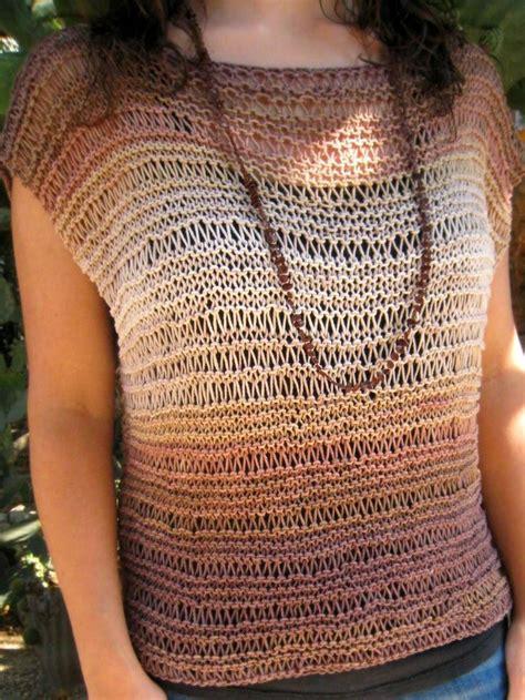 blusa en crochet ganchillo en punto relieve espiral 17 mejores ideas sobre blusas tejidas a crochet en