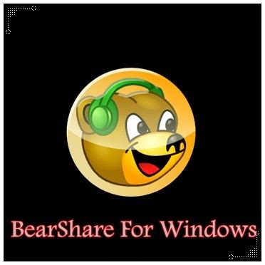 bearshare for android best free apps android windows iphone bearshare 12 0 0 135249 for free
