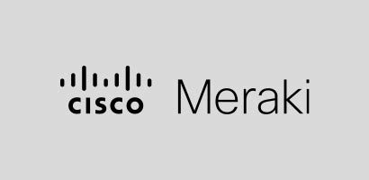 ensign announced as meraki wifi uk reseller latest news our partners wired wireless lan access