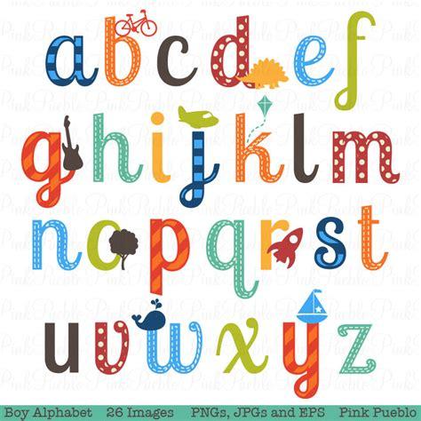 free printable alphabet letters clip art free printable clip art alphabet letters 101 clip art