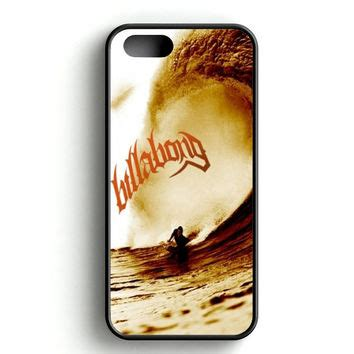Iphone 6 6s Plus Billabong Surf Hardcase best iphone 6 billabong products on wanelo