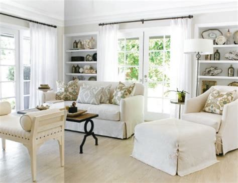 white curtains living room boxwood clippings 187 archive 187 get the look white