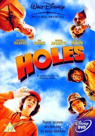 film disney s holes holes disney