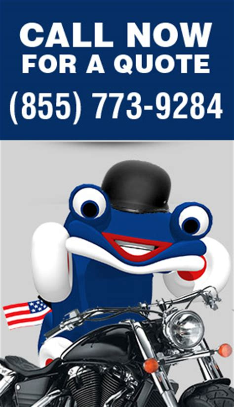 Auto Insurance America serves Nevada and New Mexico.
