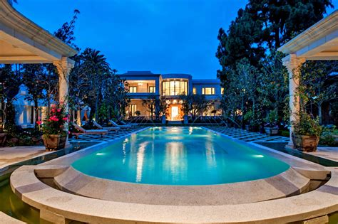 houses on hills best kept secrets for selling your beverly hills home for sale