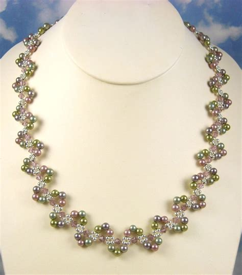 free jewelry classes best 20 beaded jewelry patterns ideas on