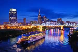 Nashville To Nashville Highlands Residential Mortgage