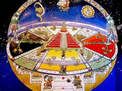 imagenes del universo segun los egipcios lista visi 243 n de la creaci 243 n y el universo en distintas