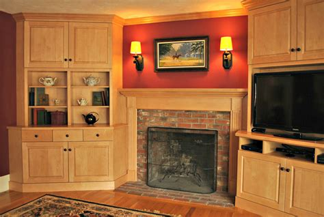 Fireplaces In Bolton by Bolton Fireplace Surround Kitchen Associates