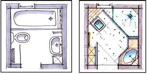 badezimmer 4 5 qm badplanung kleines bad unter 4m 178 badraumwunder wiesbaden