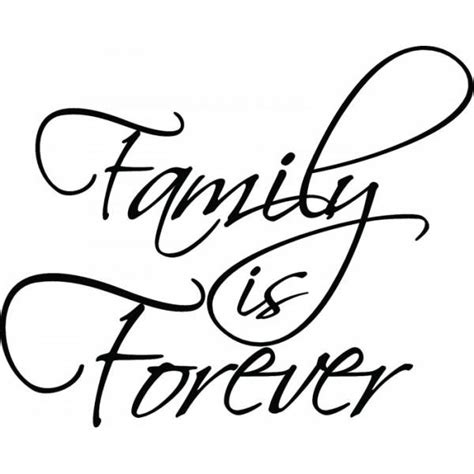 good quotes for tattoos about family image quotes at