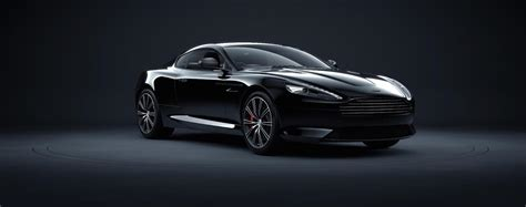 aston martin blacked america s most and least expensive cars 24 7 wall st