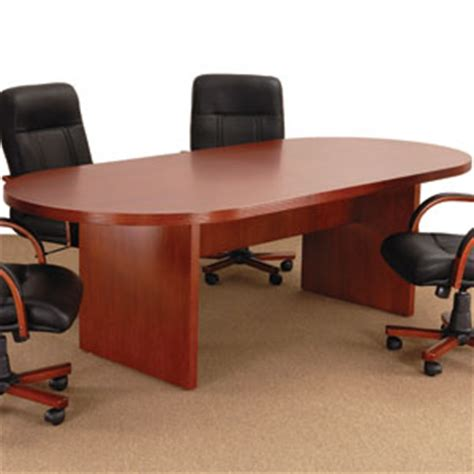 12 conference room tables 6 ft 12 ft conference room table cherry or mahogany