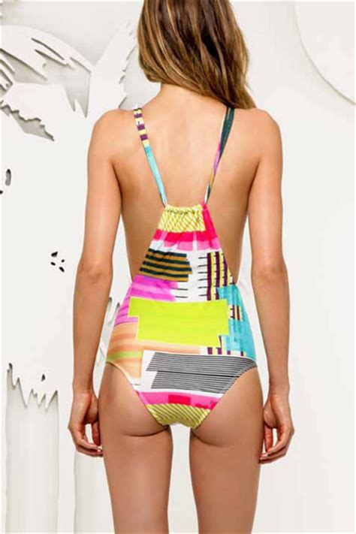 salinas swimwear polyamide salinas swimwear quot salinas brazilian swimwear