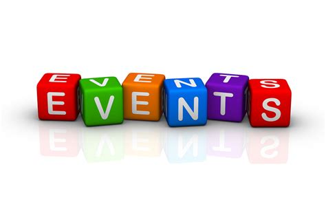 Calendar News Events Calendar And What S On News Tawton Website