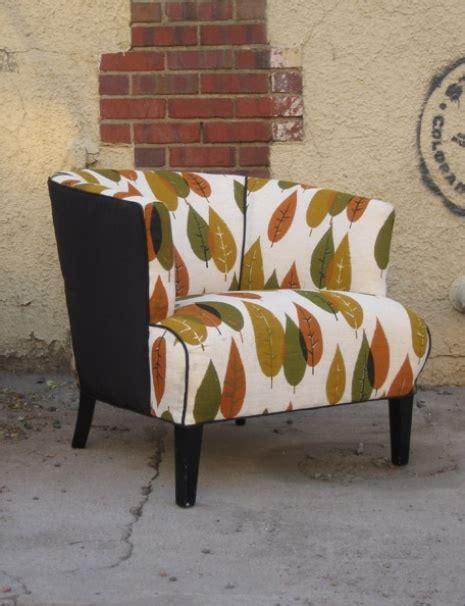 bohemian style furniture bohemian furniture by vintage renewal exploring bohemian