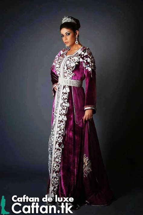 Kaftan Sarra 5 38 best images about caftans on moroccan