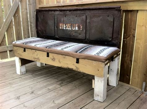 17 best images about tailgate seats on pinterest outdoor