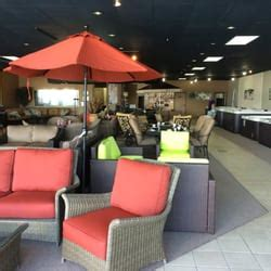 the spa patio store san diego tub pool 5630