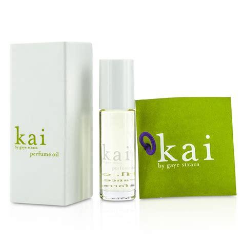 Kia Perfume Perfume 3 6ml Cosmetics Now Uk