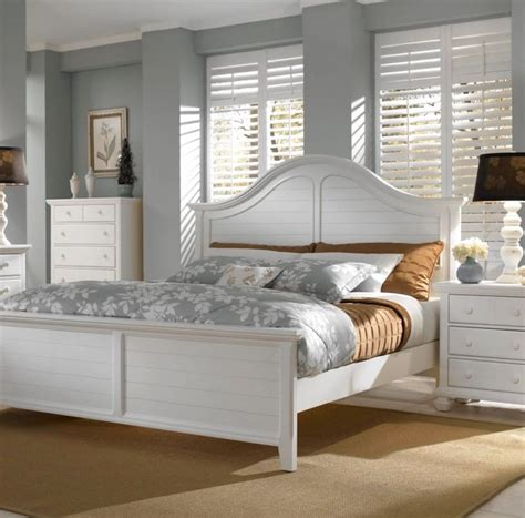 Kleines Wohn Schlafzimmer Einrichten by Kleines Wohn Schlafzimmer Einrichten
