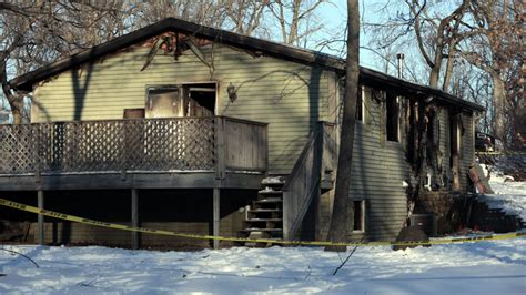 Town Of Cottage Grove by Cottage Grove Arrested On Suspicion Of Burning House