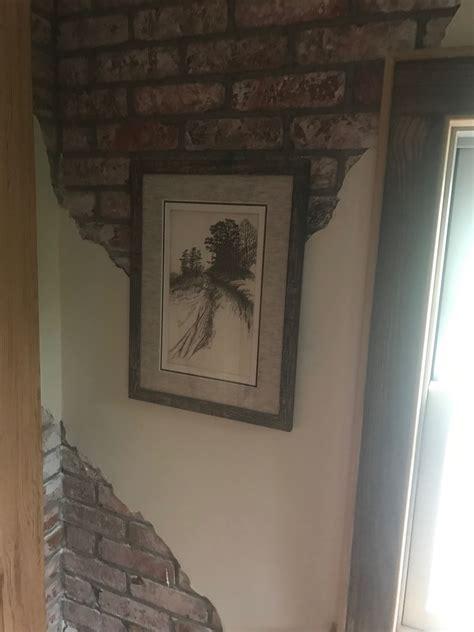 pin  deborah smith   hampshire style home decor