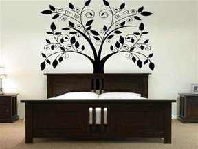 Walls Decoration 30 Unique Wall Decor Ideas Godfather Style