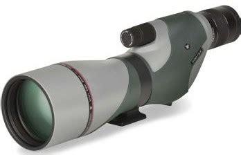 best spotting scope for bird watching birdingwatching