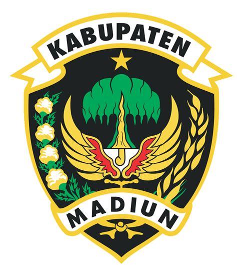 kabupaten madiun wikipedia bahasa indonesia